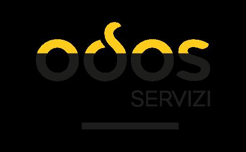 Odos servizi